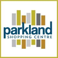 Parkland Shopping Centre Logo